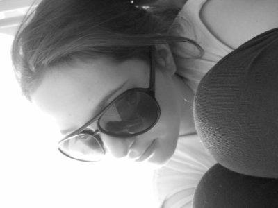 Darling ♥