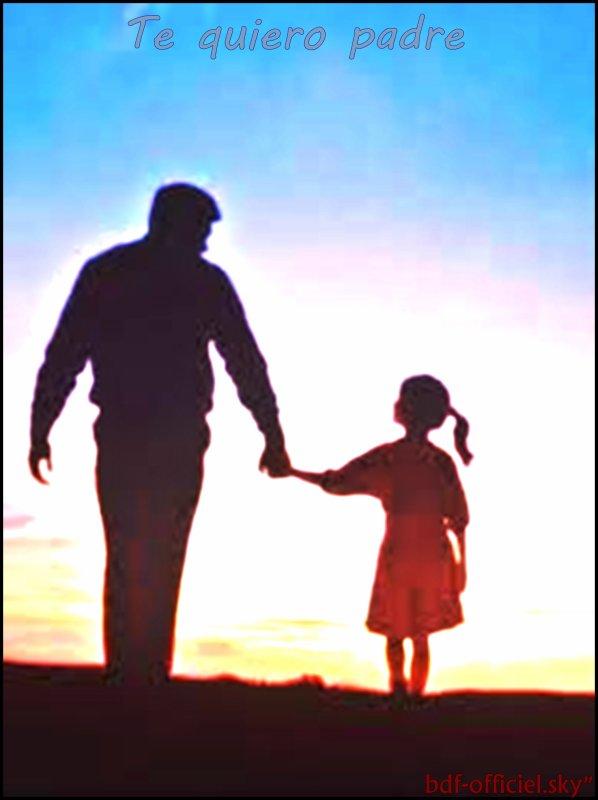 Ne cherchons pas à reparer les erreurs du passé, mais à accepter notre responsabilité pour l'avenir. [J.F.K.]