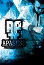 Photo de apash38-officiel