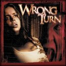 Photo de Wrong-Turn-Soundtrack