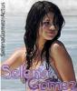 SelenaGomez-Actus