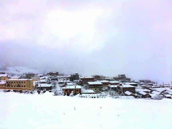 la neige a tassaft.mila1