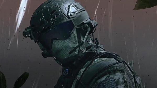 Voici une vidéo qui va vous montré les différents armes et équipements dans Black Ops 2