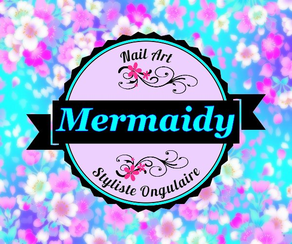 Blog de Mermaidy
