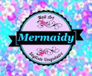 Photo de Mermaidy