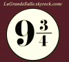 LaGrandeSalle