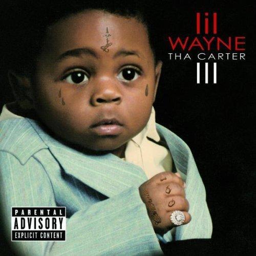 ♥♥ LiiL Waayne ♥♥