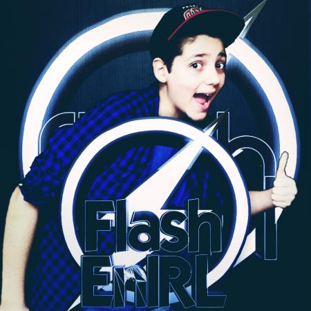 ♥ ♥ FlashEnIrl ♥ ♥