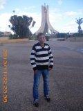 Photo de mahmoud20092009