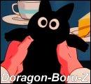 Photo de Doragon-Boru-Z