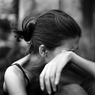 """"""" On oublie quelquefois le mal que l'on a souffert, jamais celui que l'on a fait. """""""