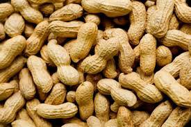 Giving babies eggs and peanuts may prevent later allergies to those foods