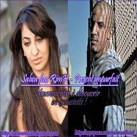 Salwa ft RimK [du 113] - Présent imparfait (2010)