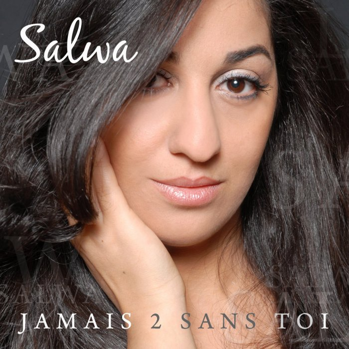 SALWA OFFICIEL
