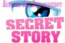 Photo de zone-secretstory