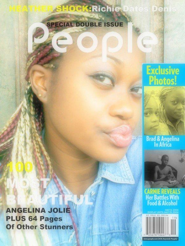 people!!!