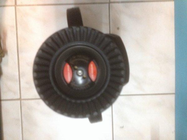 LDV 1000