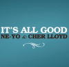 Cher Lloyd It's All Good ft Ne-Yo