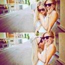 Photo de GirlsLifeStyle