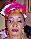 La mia madre