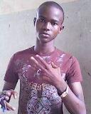 Wiz Mhalefa