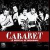 Acheter l'album Cabaret