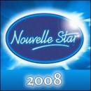 Photo de La-Nouvelle-Star-2008