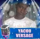 Photo de yacouversage