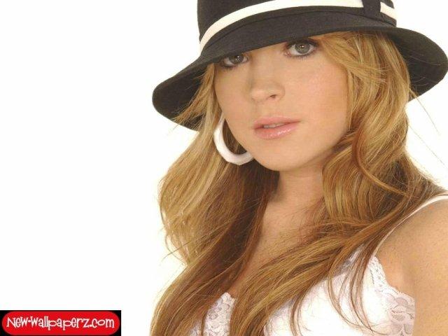 sofia-top-star-2009