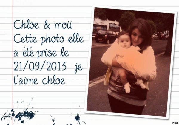 MoI+ChLoE