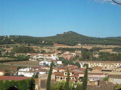 Summer Holidays in Spain