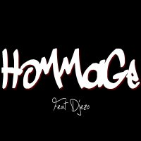 illuSiiOn Urbaine / Hommage - Delsol & DJEZO (2009)