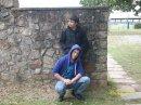 Photo de parkcouz85