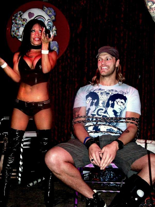 Edge retour en arriere fin 2009