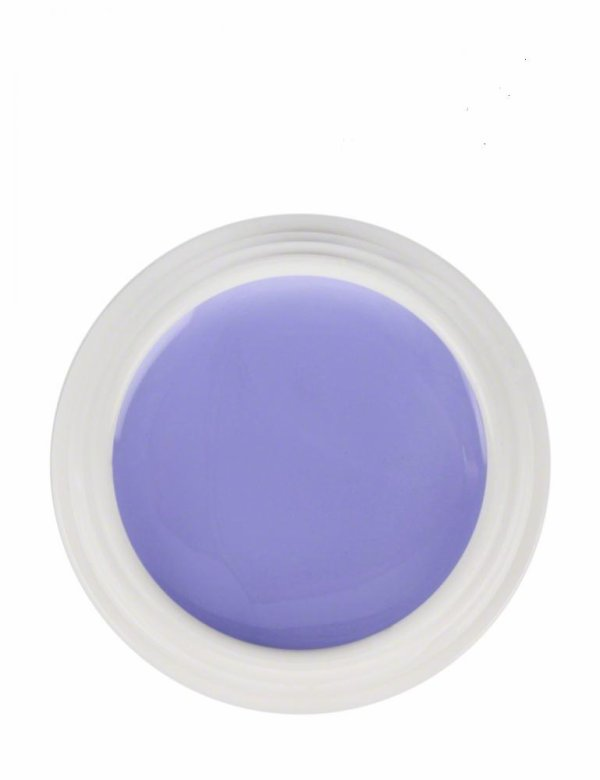 nos gel  de couleur pur en vente