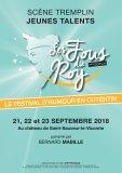 Photo de festivallesfousduroy