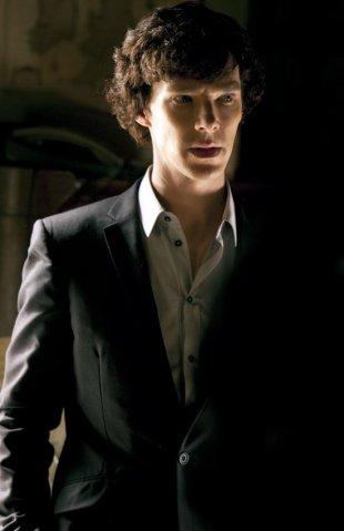 This is a Benedict Cumberbatch appreciation post.