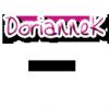 DorianneK