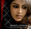 Photo de Beauty-Genelia