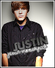 justin-baby-just