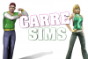 Carre-Sims