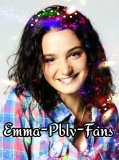 Photo de Emma-Pblv-Fans