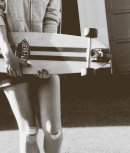 Photo de SkateBoardGirl