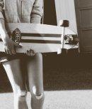 Photo de SkateBoardGirl