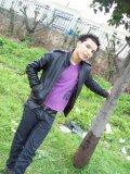 Photo de yasser00