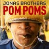 Pom Poms (2013)