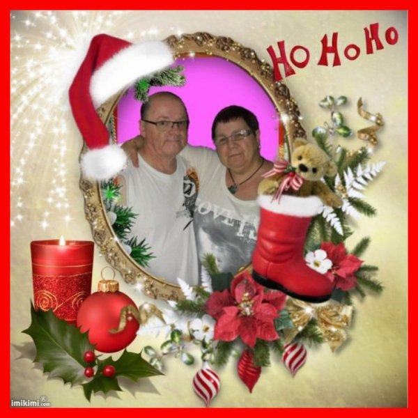 je suis très heureuse mon amie madelon2008 pour t'es si jolie cadeaux je les ais trouvée magnifique et je te remercie beaucoups