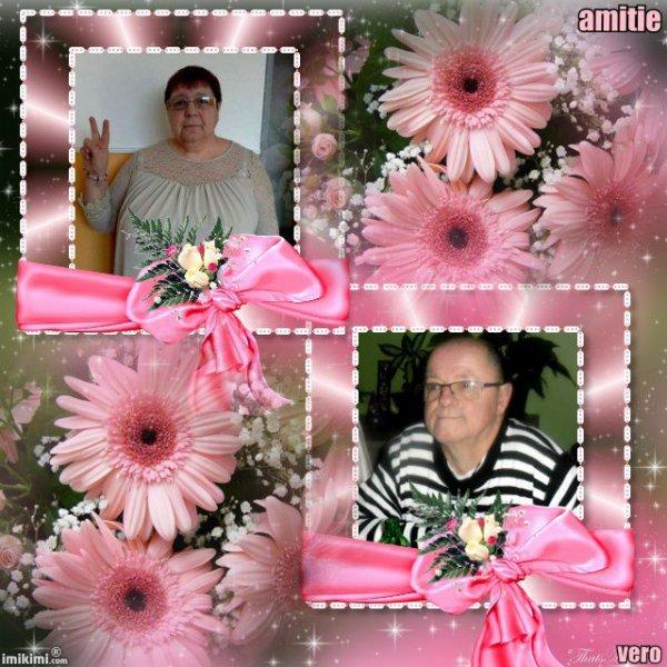 bonjour mon amie Amina-Princesse-Réveuse pour se formidable cadeau il es super jolie je t'envoie des milliers de gros bisous d'amitiée ainsi qu'un bon week-end du 1er mai gros bisous