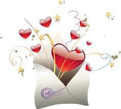 Bonjour Je t'apporte un petit café Celui de l'Amitié Que tu peux savouré toute la journée Dans cette pensée je te souhaite Une très belle journée Gros bisous, de ton amie gisèle _________(██████¥ ________(██████¥██¥ ________(██████¥███¥ _________▒▒▒▒██¥███¥ __________▒▒◒▒ª█¥██¥ ____Cafè___¿▒▒▒██¥ ___))___))___♥▒▒▒▓▓ _((_)_((_((_______▓▓▓▓ ___))___))________▓▓▓▓ __████_████__▓▓▓▓▓▓ __█♥♥█_█♥♥█_▓▓▓▓▓▓▓▓ __█♥♥█_█♥♥█_ ▓▓▓▓▓▓▓▓ __████_████__▓▓▓▓▓_▓▓ _▄▄▄▄▄▄▄▄▄▄▄_▓▓▓▓▓_▓▓ ________░░▓▓▓▓▓▓▓▓▓▓▓▓ et bon week-end