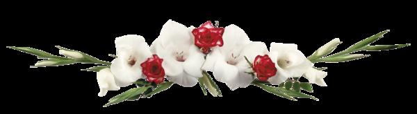 ☼ ☼Bonjour (l) ☼☼☼☼(l) ☼ Le bonheur... (l) ☼ C'est une goutte de pluie ☼(l) ☼ Comme une fleur sous la pluie.(l) ☼ Le bonheur, c'est une chanson ☼(l) ☼ Que l'on fredonne de mille façons (l) ☼ C'est le bonheur d'une douce chaleur ☼(l) ☼ Qui nous pousse à aimer tous en c½ur.(l) ☼ Le bonheur c'est ton amitié. ☼ (l))(l) ☼Passe une tres belle journée gros bisous